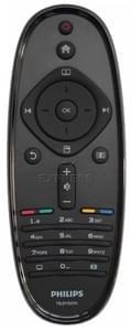 Remote PHILIPS 2422 549 02543