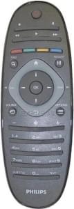 Remote PHILIPS 2422 549 90301