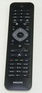 Remote PHILIPS 242254990636