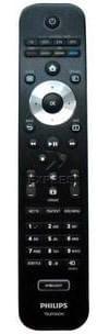 Remote PHILIPS 3128 147 21441