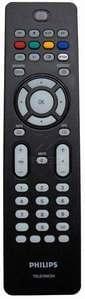 Remote PHILIPS 3139 238 14221