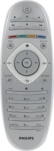 Remote PHILIPS 313923822181