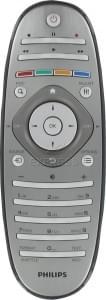 Remote PHILIPS 3139 238 22591