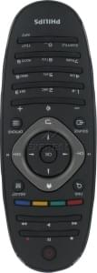 Remote PHILIPS 3139 238 23491