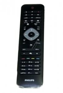 Remote PHILIPS 996590004895