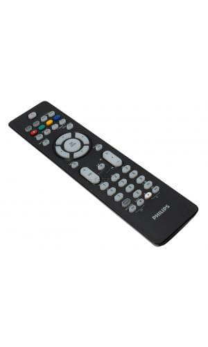 Remote PHILIPS SRP500210