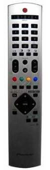 Remote PIONEER AXD1494