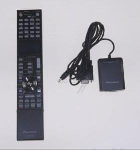 Remote PIONEER CURF100U