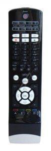 Remote SAGEM 253597346