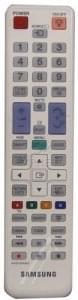 Remote SAMSUNG AA59-00446A