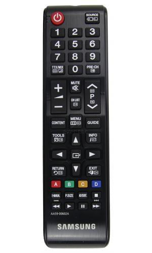 Remote SAMSUNG AA59-00602A