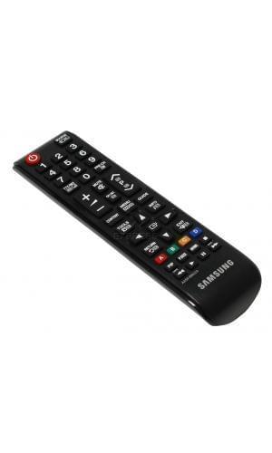 Remote SAMSUNG AA59-00622A