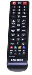 Remote SAMSUNG AA59-00630A