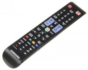 Remote SAMSUNG AA59-00639A