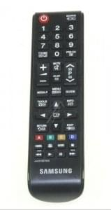 Remote SAMSUNG AA59-00743A