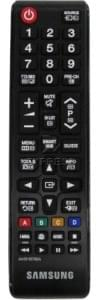 remote SAMSUNG AA59-00786A