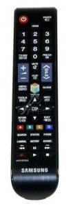 Remote SAMSUNG AA59-00793A