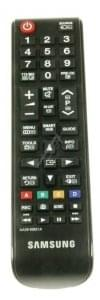 Remote SAMSUNG AA59-00851A