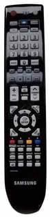 Remote SAMSUNG AH59-02194A