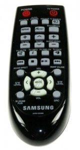 Remote SAMSUNG AH59-02546B