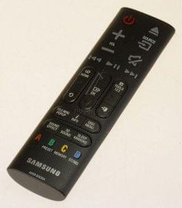 Remote SAMSUNG AH59-02630A