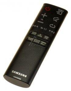 Remote SAMSUNG AH59-02631A