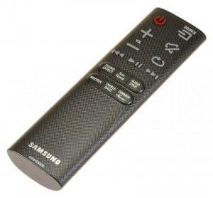 Remote SAMSUNG AH59-02632A