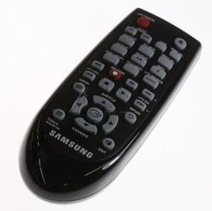Remote SAMSUNG AK59-00118A