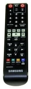 Remote SAMSUNG AK59-00167A