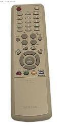 Remote SAMSUNG BN59-00454A