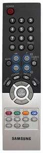 Remote SAMSUNG BN59-00488A