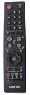 Remote SAMSUNG BN59-00624A