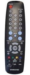 Remote SAMSUNG BN59-00678A