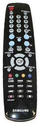 Remote SAMSUNG BN59-00685A
