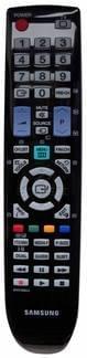 Remote SAMSUNG BN59-00862A