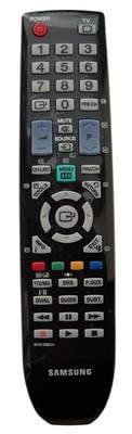 Remote SAMSUNG BN59-00863A