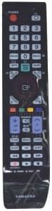 Remote SAMSUNG BN59-00935A