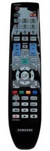 Remote SAMSUNG BN59-00938A