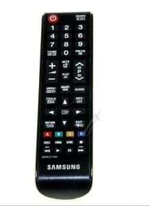 your samsung bn59 01175n remote control within 48h programming instructions and battery included. Black Bedroom Furniture Sets. Home Design Ideas