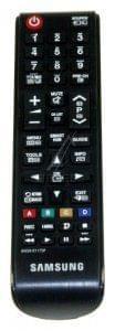Remote SAMSUNG BN59-01175P