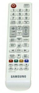 Remote SAMSUNG BN59-01175Q