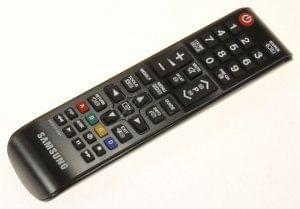 Remote SAMSUNG BN59-01189A