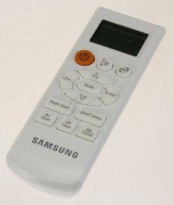 Remote SAMSUNG DB93-07073E