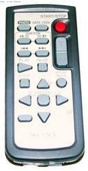 Remote SONY 147927541