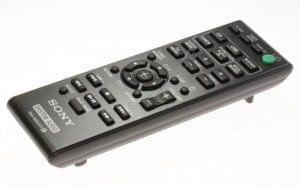 Remote SONY RM-AMU171 149229711