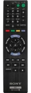 Remote SONY RMT-B122P