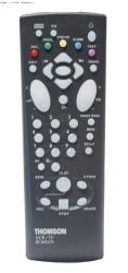 Remote THOMSON RC8002N 20999000 RC8002N