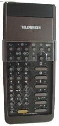 Remote THOMSON U4 309398400