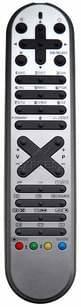 Remote VESTEL RC1063-30050086-1063
