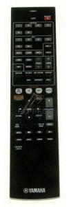 Remote YAMAHA RAV522 ZJ66510